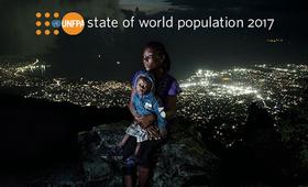 В большинстве развивающихся стран у самых бедных женщин наименьшие условия для планирования семьи.