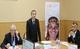 Таджикистан готовится к переписи населения в 2020 году
